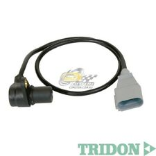 TRIDON CRANK ANGLE SENSOR FOR Volkswagen Beetle (New) 01/00-11/05 2.0L