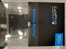 GoPro Batery BacPac