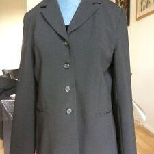 Woolen Regular Size Suits & Blazers Jigsaw for Women