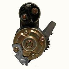 Starter Motor ACDelco Pro 336-2011A Reman