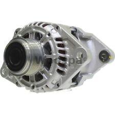 Lichtmaschine 12V 100A OPEL Astra GTC J Sports Tourer 1.7 CDTI NEUTEIL