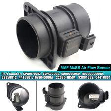 5WK97008 MAF MASS AIR FLOW METER SENSOR FOR VAUXHALL VIVARO 2.0 CDTI 2006-2014