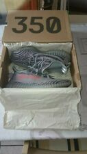 ADIDAS YEEZY BOOST 350 V2  taille 40 2/3   Comme neuve