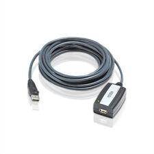 ATEN UE250 USB 2.0 Extender Cable (5m)
