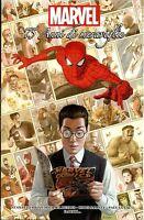 COMICS - Marvel: 75 Anni di Meraviglie - Panini Comics - NUOVO