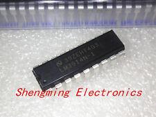10pcs LM3914N-1 DIP-18 IC new good quality