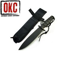 Ontario - Spec Plus Gen II SP-43 Rifleman Knife (Made in the USA) 8543 NEW