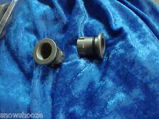 Hornady Lock-N-Load Die Bushing #044093, #044094