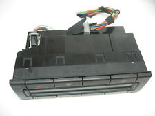 1996-2002 MERCEDES BENZ W202 C280 SL500  A/C HEATER CLIMATE CONTROL UNIT R129