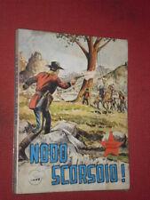 PICCOLO RANGER- N°125 c- ORIGINALE 1° EDIZIONE -DEL 1974- ALBI DEL COW BOY