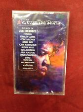 In from the Storm (Cassette, Oct-1995, RCA Victor)