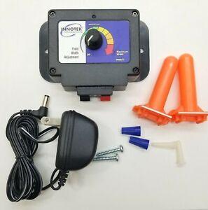 New INNOTEK Wall Unit TRANSMITTER Adapter Underground Dog Fence SD-2000/3000