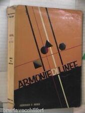 ARMONIE DI LINEE Ugo Russo Federico & Ardia 1961 Geometria per le scuole Manuale