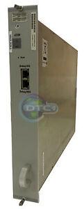 Alcatel 300985710 - XCEM, Refurbished *Global Shipping*