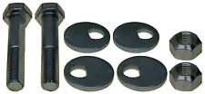 Alignment Camber Kit Front ACDelco Pro 45K1071