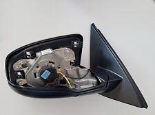 BMW E70 M X5 Recht Aussenspiegel Einklappbar 7247268 right Hand rechtslenker