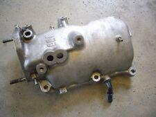 Acura Integra GSR (94-95) B18C1 VTEC Upper Intake Manifold part P72