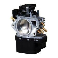 Electronic Throttle Body Module Hella 007623191 fits 1999 Saab 9-5 2.3L-L4