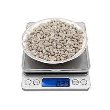 Pro 0.01g-500g électronique Numérique LCD Balance Alimentaire bijoux Or Cuisine