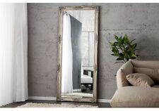 Miroir design Renaissance