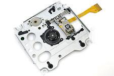 KHM-420BAA Sony PSP Slim 2000 / 3000 UMD Laser Lens Drive Mechanism
