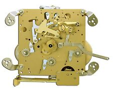 351-020 48 cm Hermle Chime Movement