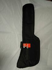 20mm Gig Bag/Soft Case for Explorer Bass