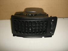 VW POLO 95-00 HOUSING FOR AIRVENT LEFT PLEASE CHECK 6N2819703