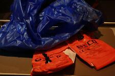 BECO Standard-Schwimmhilfe, Schwimmflügel Kinder 15 - 30 kg + Schwimmring