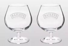 Baileys Balloon Glass