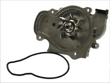 ENGINE WATER / COOLANT PUMP AISIN AISWPH-001V