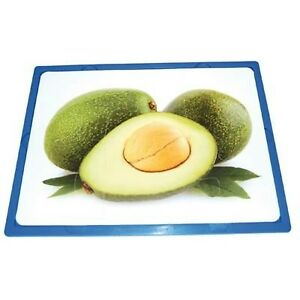 Learn and Play 27.5 x 19 cm Fruits Soft Puzzle (Set of 3/6-Piece)