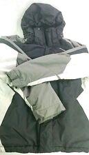 Rossignol Winter Coat Ski Jacket Waterproof Performance 5000 Size XL