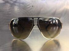 Occhiali Da Sole Uomo VonZipper Sunglasses - Tastemaker Gold Chrome X