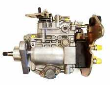 Fuel Injection Pump Citroen C15 / Peugeot 306 1.8 D 0460484056 Reman Pump