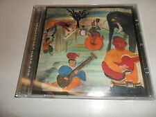 CD the Band-Music from Big pink