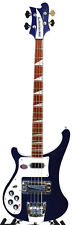 Rickenbacker 4003 Mid LH Electric Bass