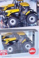 Siku Farmer 3267 00101 JCB® Fastrac 8250 V-TRONIC Sondermodell SIMA 1:32