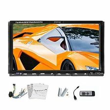 Vehicle DVD Players for Navigator