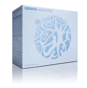 Brand New!!!USANA HealthPak (56 packets)