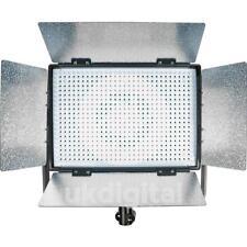 Panel LED 600AC Nido-Bi-color regulable