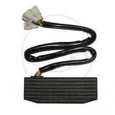 Regler/Gleichrichter ESR752 Suzuki VS 750 GLP Intruder Hochlenker 1986-1991