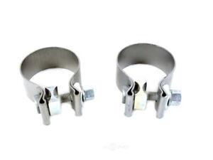 Exhaust Clamp Mopar 4695220AB