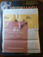 Kero World Part Number 28039 Replacement Wick for Kerosene Heater