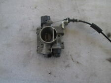 FIAT PANDA 1.2 44KW 5P (FROM 2009) REPLACEMENT THROTTLE BODY VALVE BUTTERFLY 7