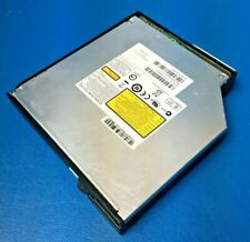 Getac B300 DVD-CD-RW-Multidrive-TESTED-Optical Drive-   DVR-TD11RS