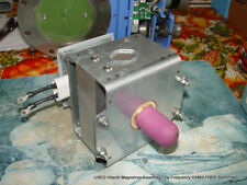 USED Hitachi Magnetron Assembly Low Frequency H3862 FREE SHIPPING!