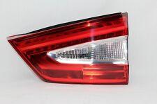 Original Rückleuchte rechts innen Ford Galaxy Baujahr 3/2010 - 4/2015 1701141