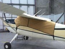 Cessna 180 185  Windshield & Cabin Cover