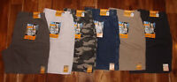 NWT Mens SAVANE Utility Cargo Shorts with Tech Pocket 32 34 36 38 40 42 44